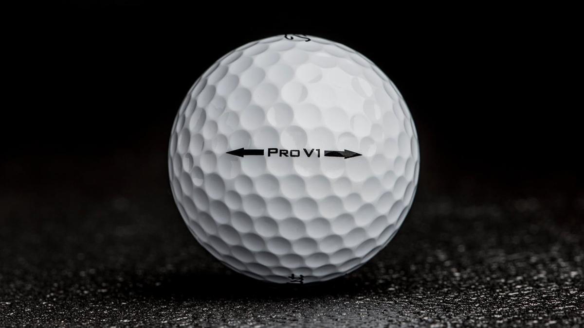f:id:golf103:20201017130140j:plain