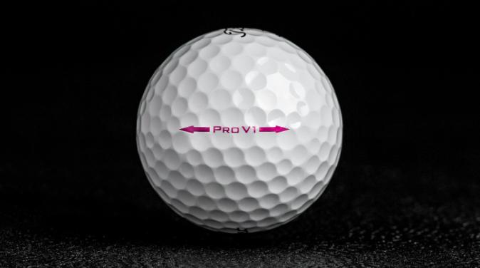 f:id:golf103:20201017164346p:plain