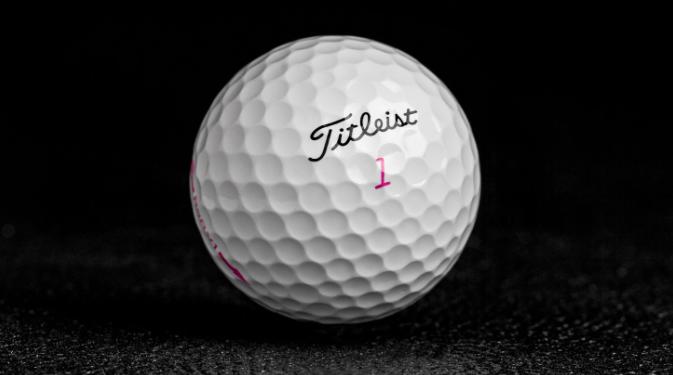 f:id:golf103:20201017164407p:plain