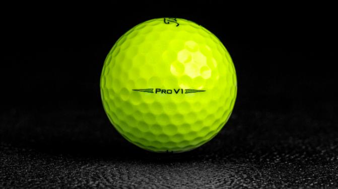 f:id:golf103:20201017164947p:plain