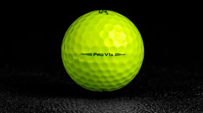 f:id:golf103:20201017165003p:plain