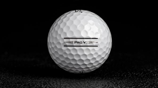 f:id:golf103:20201017165029p:plain