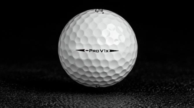 f:id:golf103:20201017165120p:plain