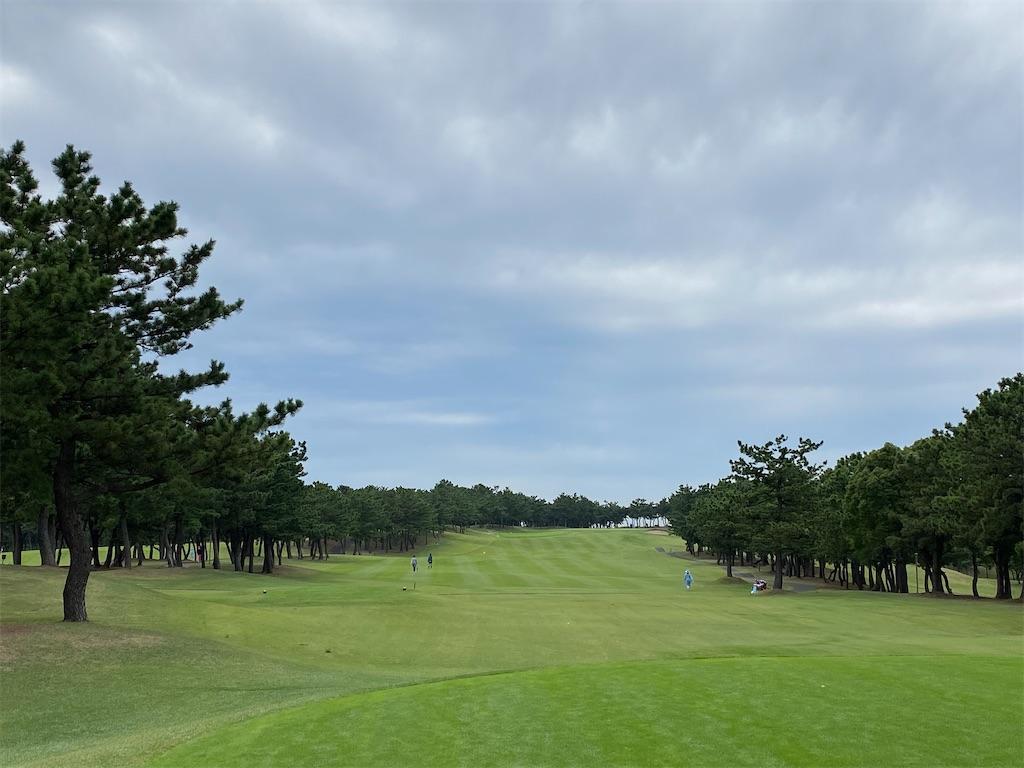 f:id:golf103:20201019155141j:plain