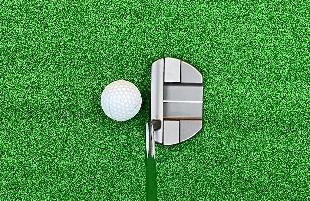 f:id:golf103:20201020140644j:plain
