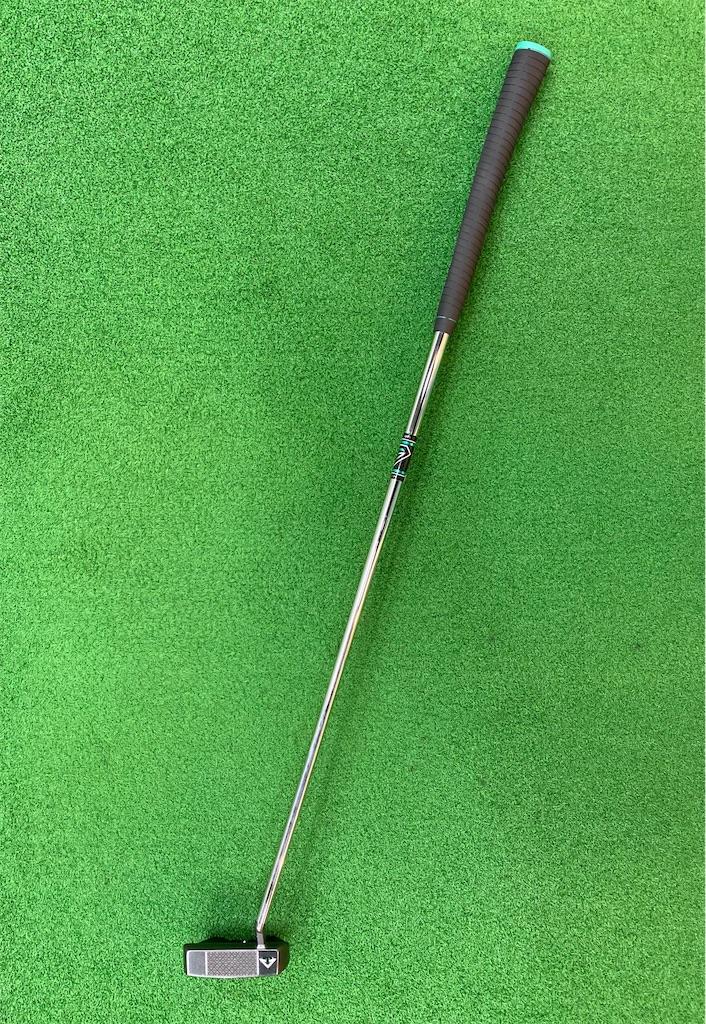 f:id:golf103:20201020140647j:plain