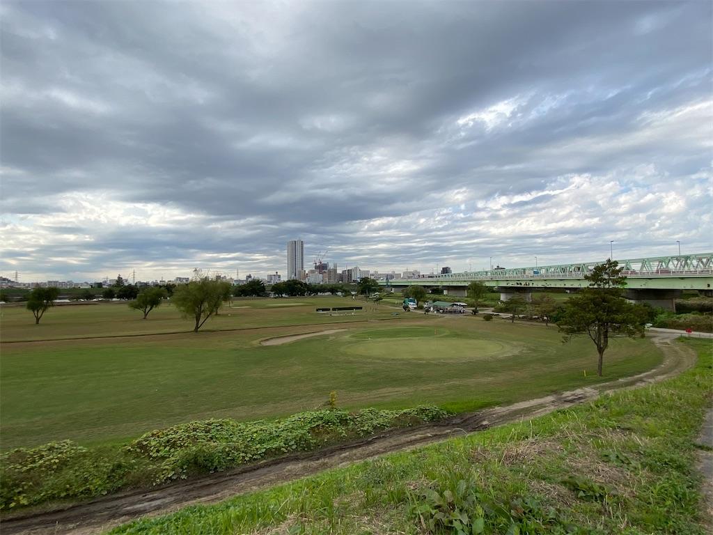 f:id:golf103:20201030171744j:plain