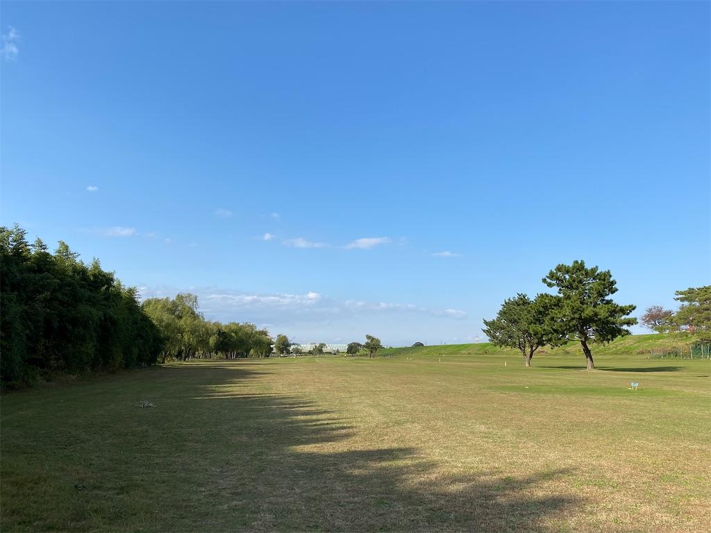 f:id:golf103:20201030171748j:plain