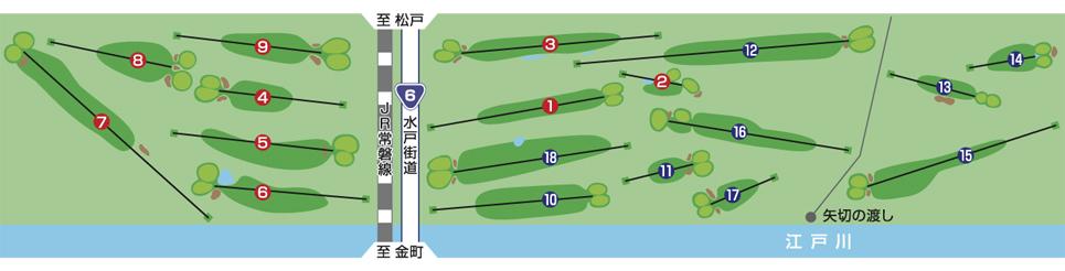 f:id:golf103:20201030172716j:plain