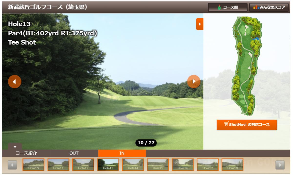 f:id:golf103:20201031060709p:plain