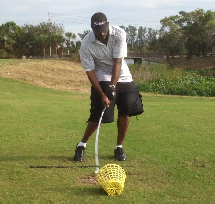 f:id:golf103:20201031064435j:plain