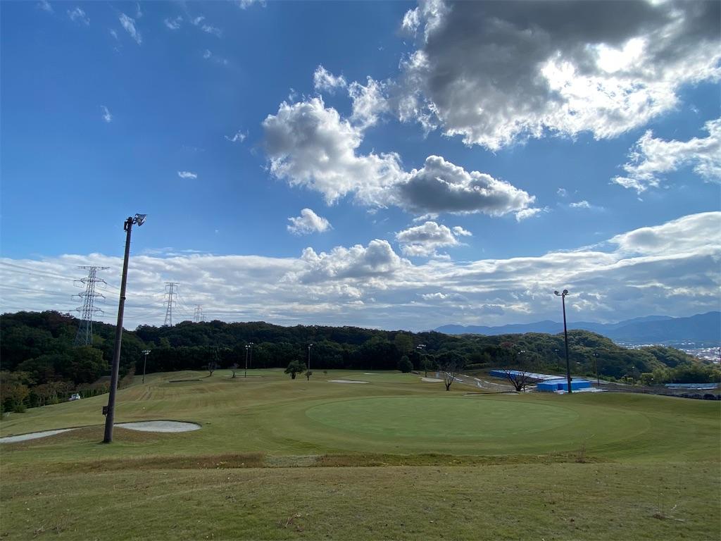 f:id:golf103:20201103175901j:plain