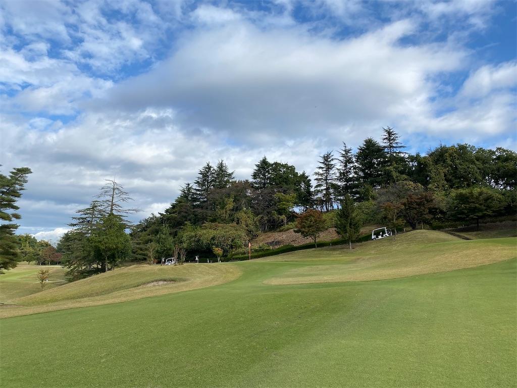 f:id:golf103:20201103175913j:plain