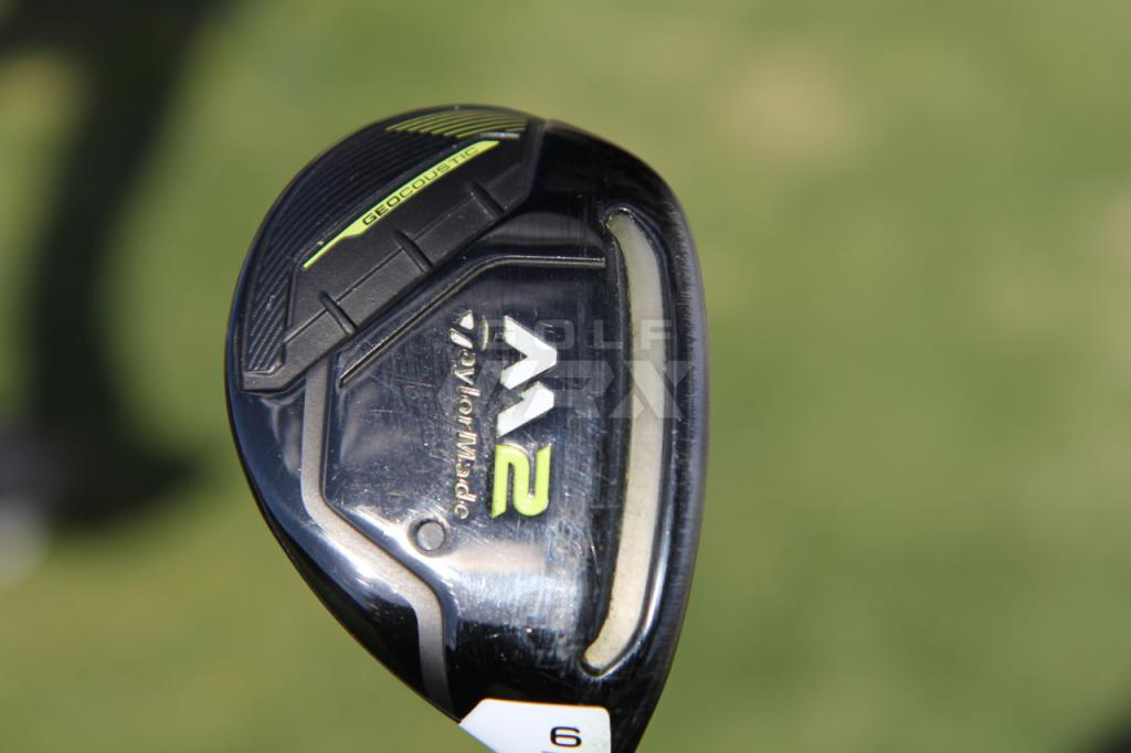 f:id:golf103:20201104162112j:plain
