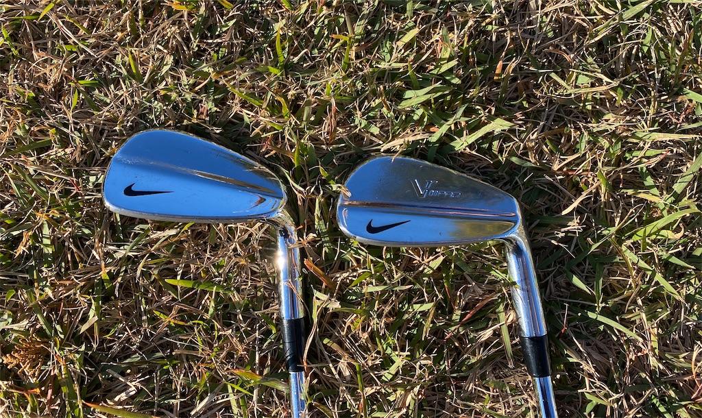 f:id:golf103:20201110185839j:plain
