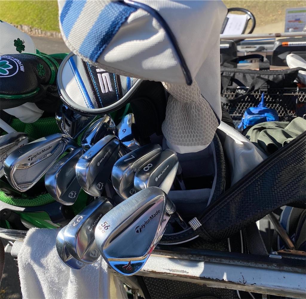 f:id:golf103:20201110185843j:plain