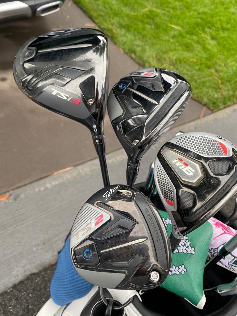 f:id:golf103:20201112055401j:plain