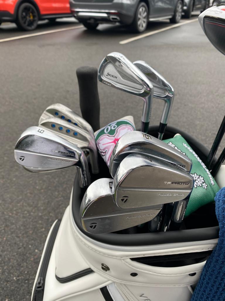 f:id:golf103:20201112055435j:plain