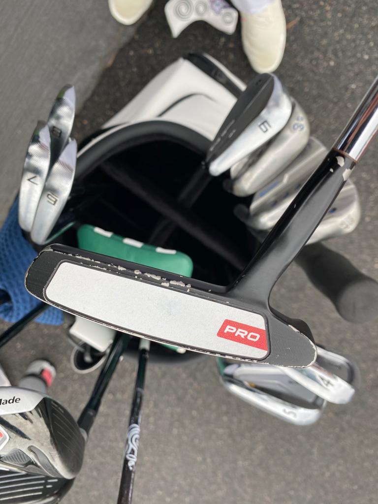 f:id:golf103:20201112055548j:plain