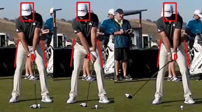 f:id:golf103:20201119045605j:plain