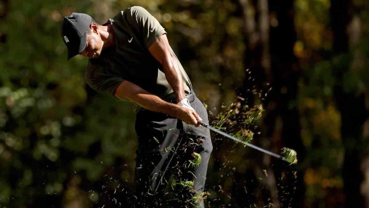 f:id:golf103:20201119120922j:plain