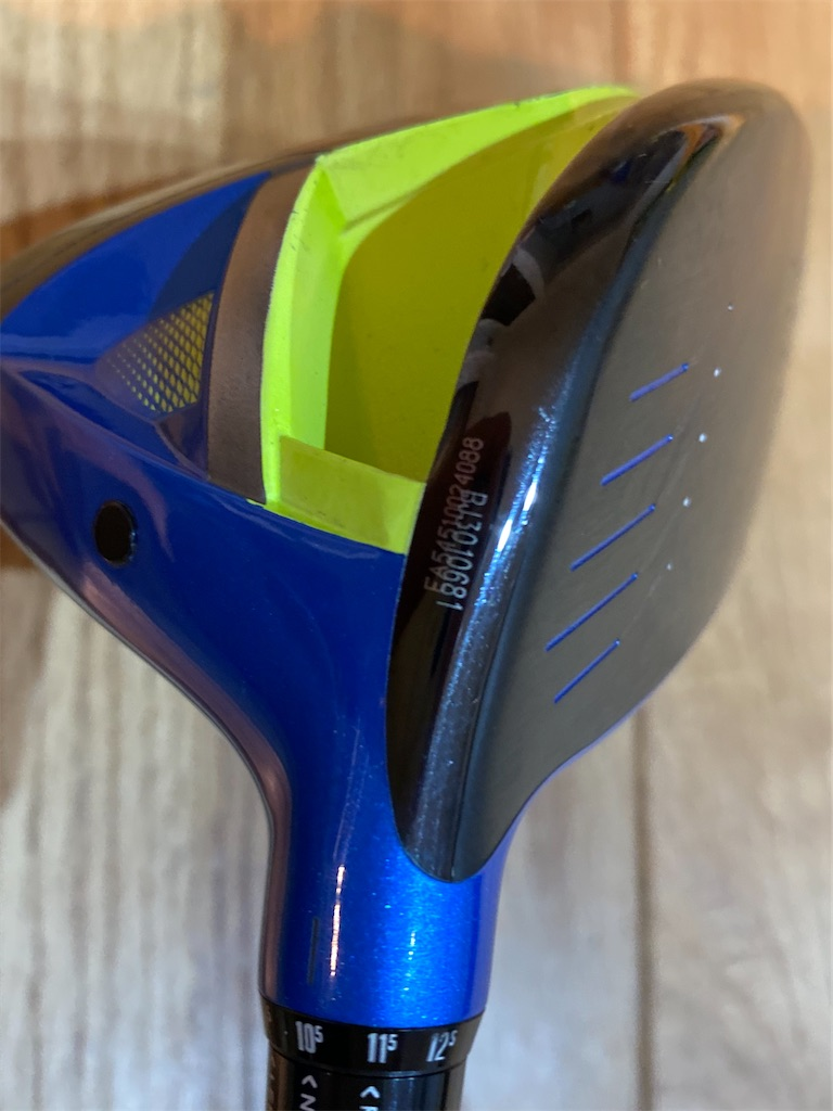 f:id:golf103:20201119165941j:plain