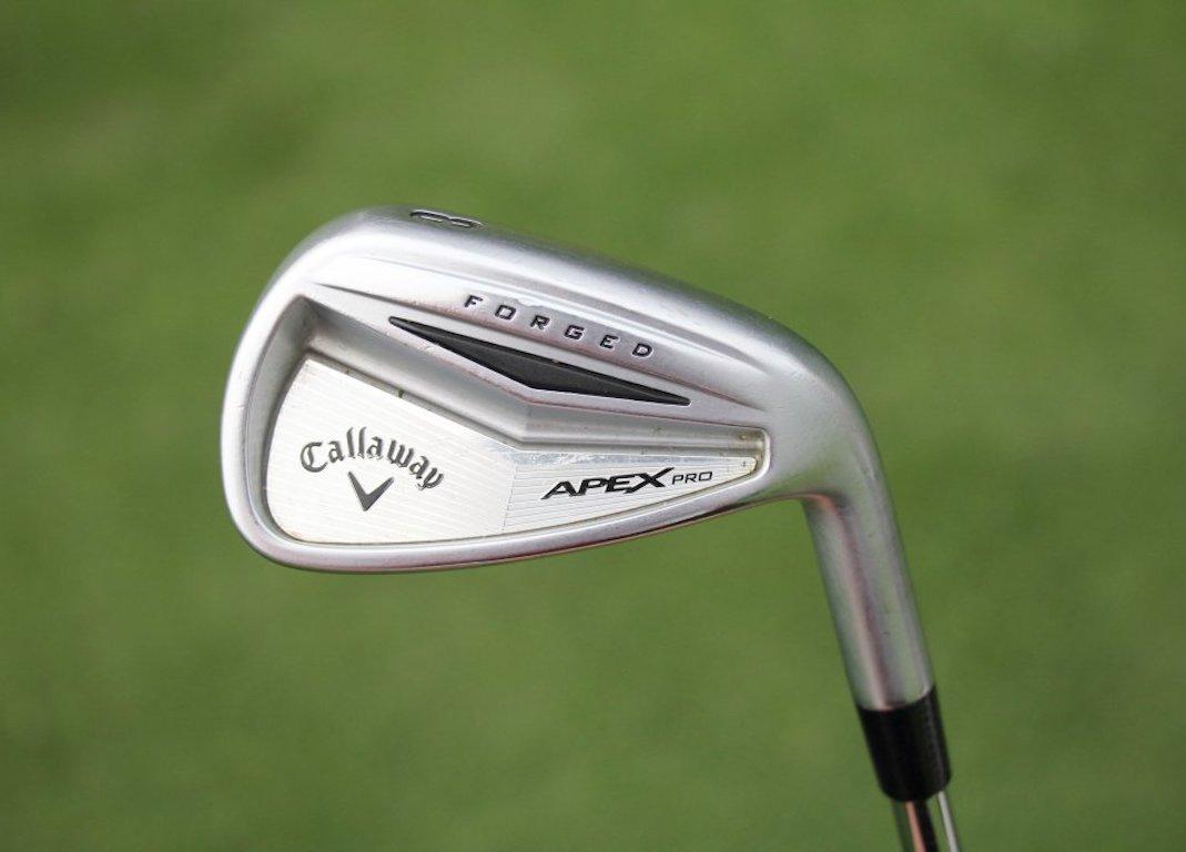 f:id:golf103:20201124045030j:plain