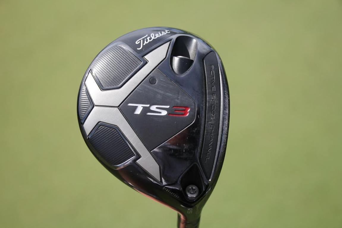 f:id:golf103:20201124094704j:plain