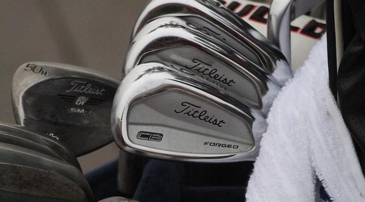 f:id:golf103:20201124163816j:plain