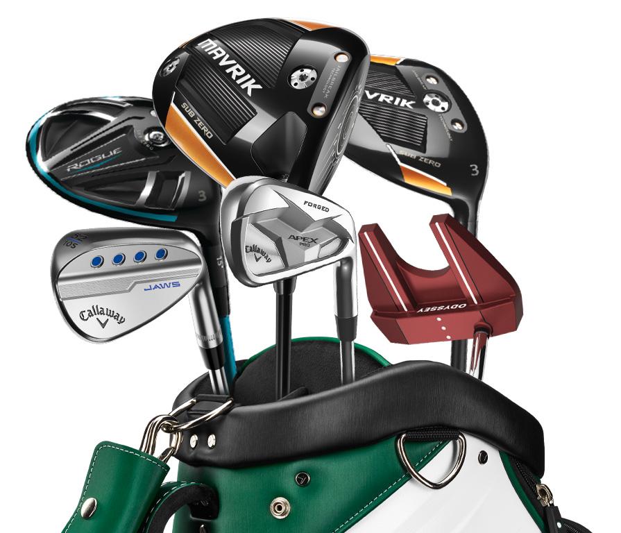 f:id:golf103:20201125060051j:plain