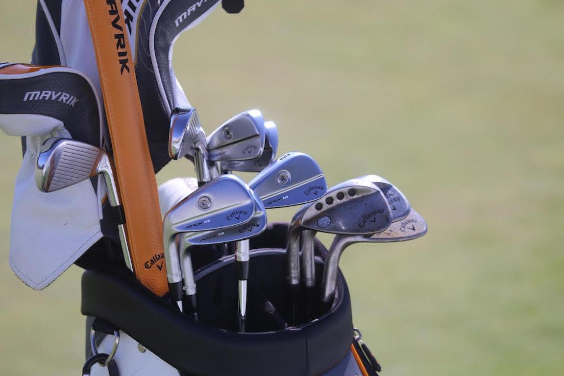 f:id:golf103:20201126110851j:plain