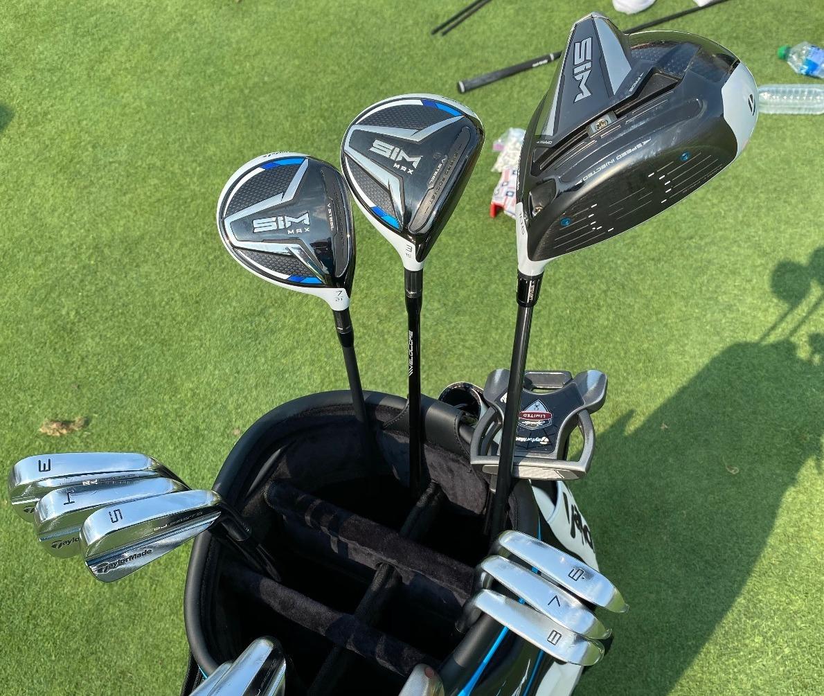 f:id:golf103:20201127092610j:plain