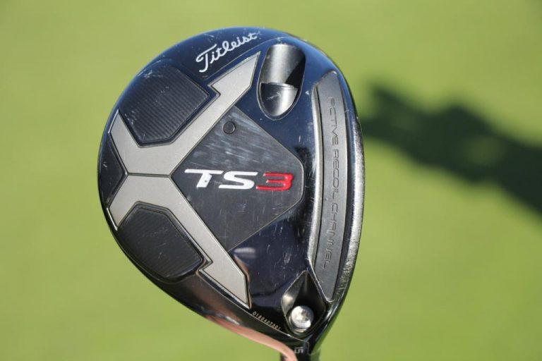 f:id:golf103:20201127195621j:plain
