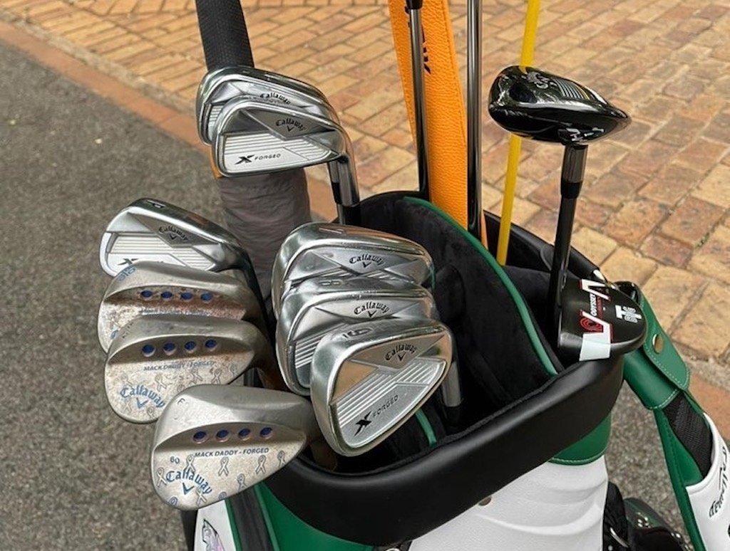 f:id:golf103:20201130061137j:plain