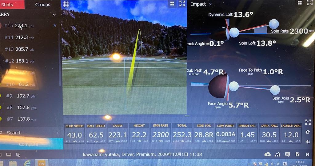 f:id:golf103:20201201141138j:plain