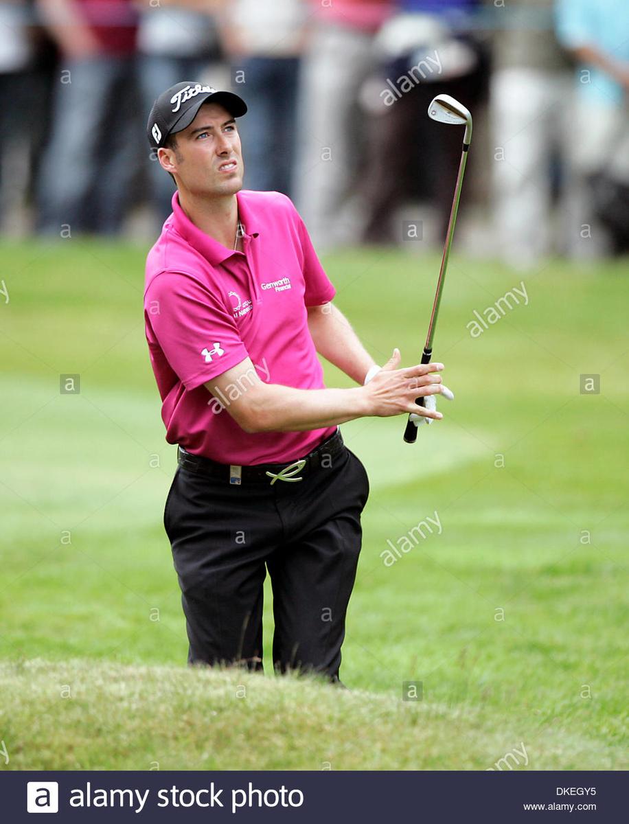 f:id:golf103:20201201171151j:plain