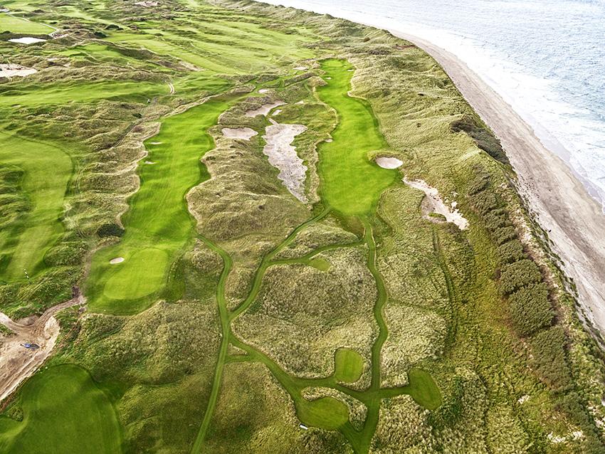 f:id:golf103:20201204065644j:plain