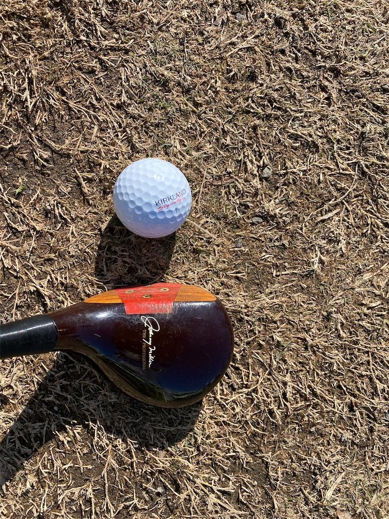 f:id:golf103:20201204165809j:plain