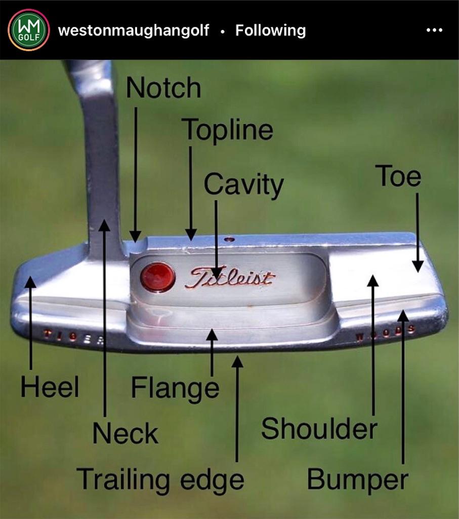 f:id:golf103:20201205095007j:plain
