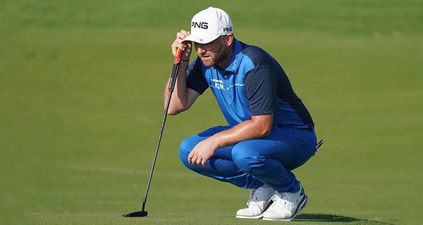 f:id:golf103:20201210051551j:plain