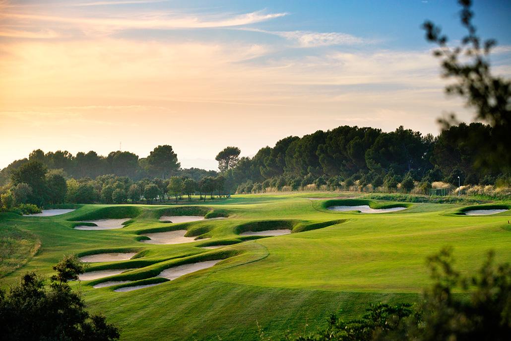 f:id:golf103:20201210051911j:plain