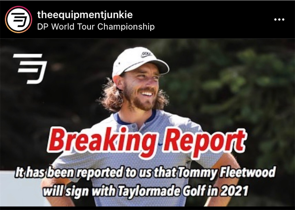 f:id:golf103:20201210182402j:plain