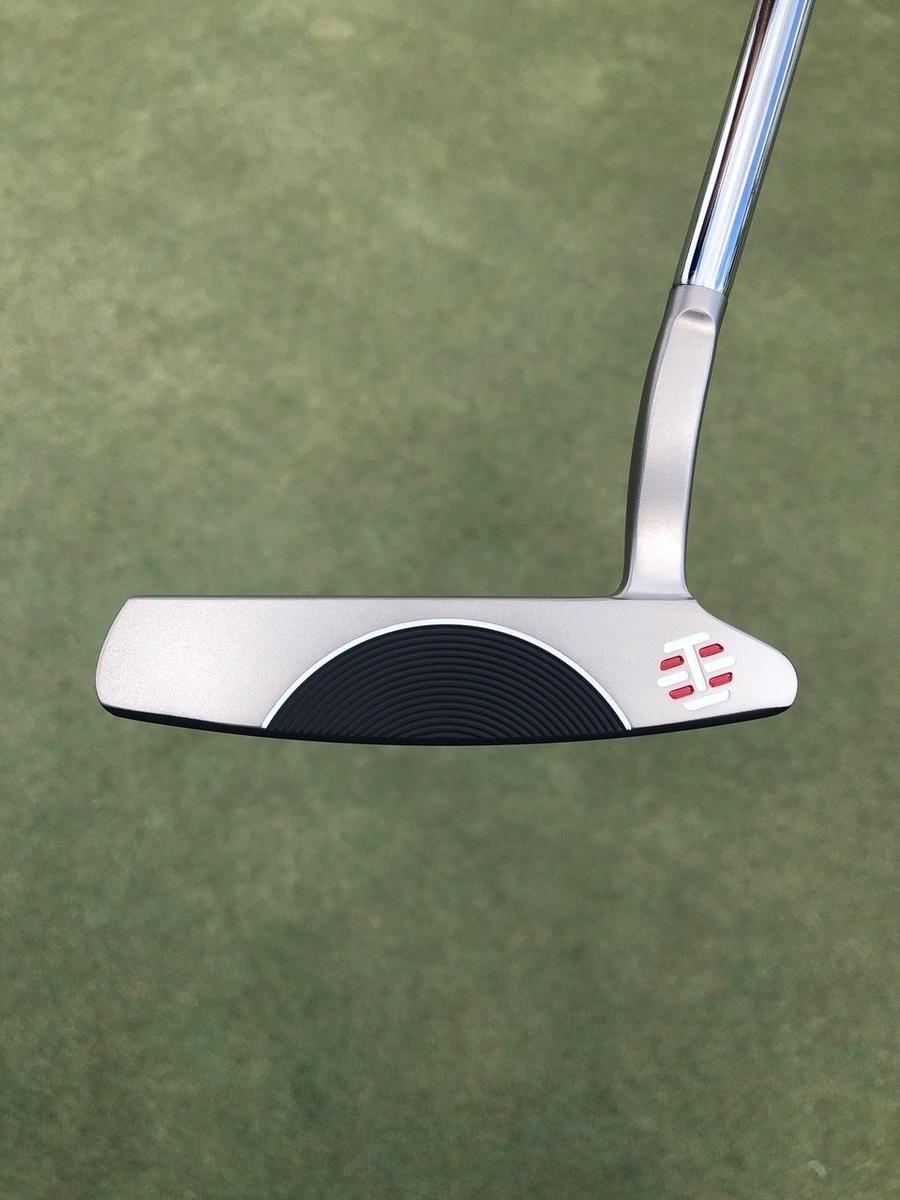 f:id:golf103:20201214092028j:plain
