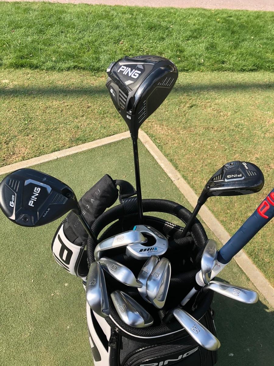 f:id:golf103:20201214164404j:plain