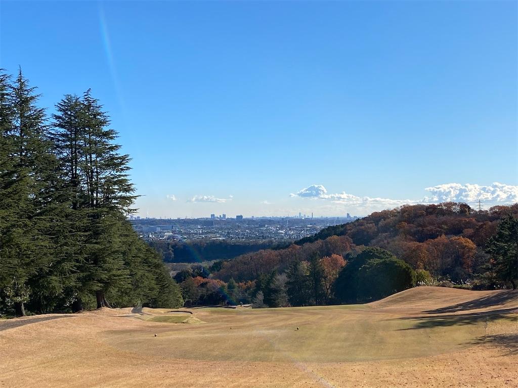 f:id:golf103:20201216155334j:plain