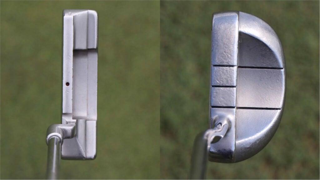f:id:golf103:20201220090007j:plain