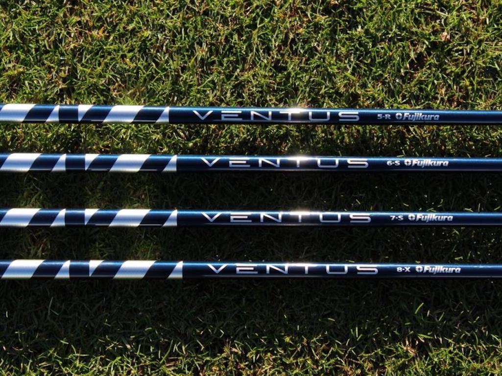 f:id:golf103:20201222093100j:plain