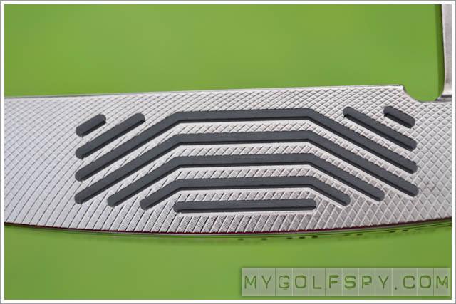 f:id:golf103:20201223111759j:plain