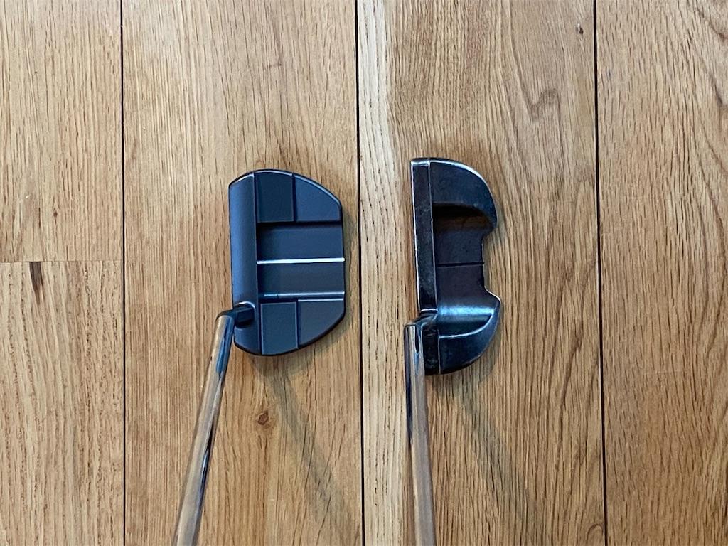 f:id:golf103:20201224110103j:plain