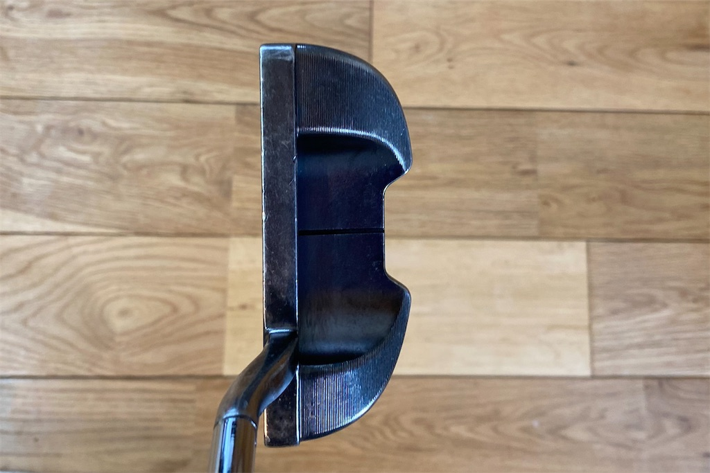 f:id:golf103:20201224110118j:plain
